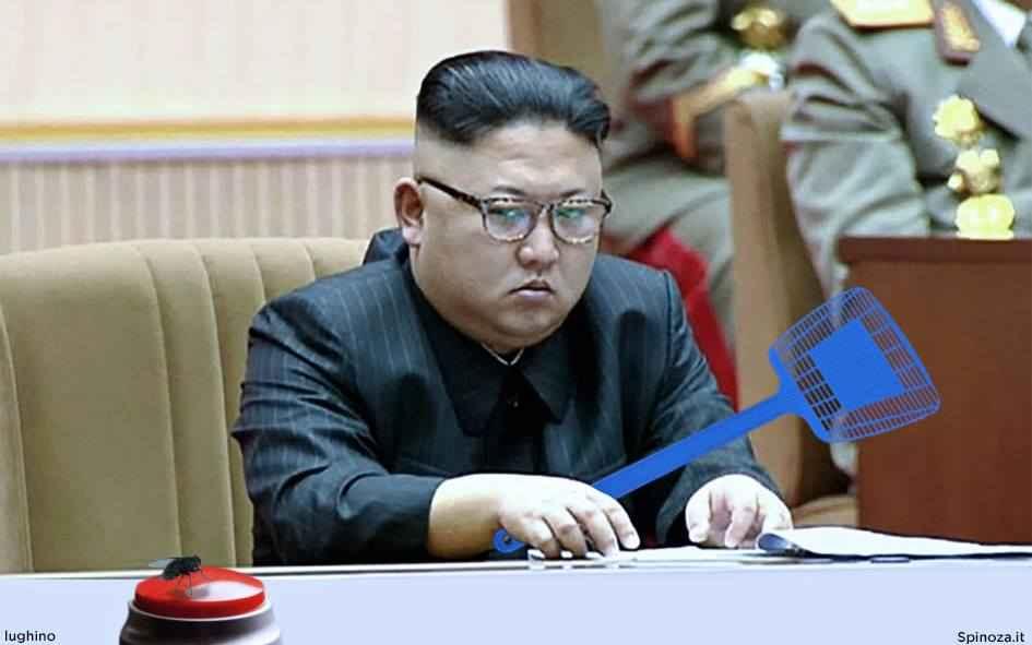 kim-jong-un-pulsante-nucleare