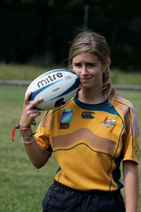 maria-clotilde-benvenuti-arbitro-rugby
