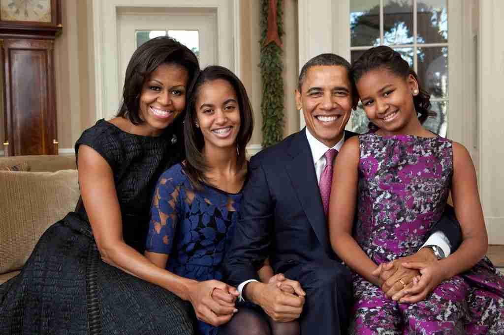 Casa Bianca addio, ecco dove andranno a vivere Barack Obama e famiglia