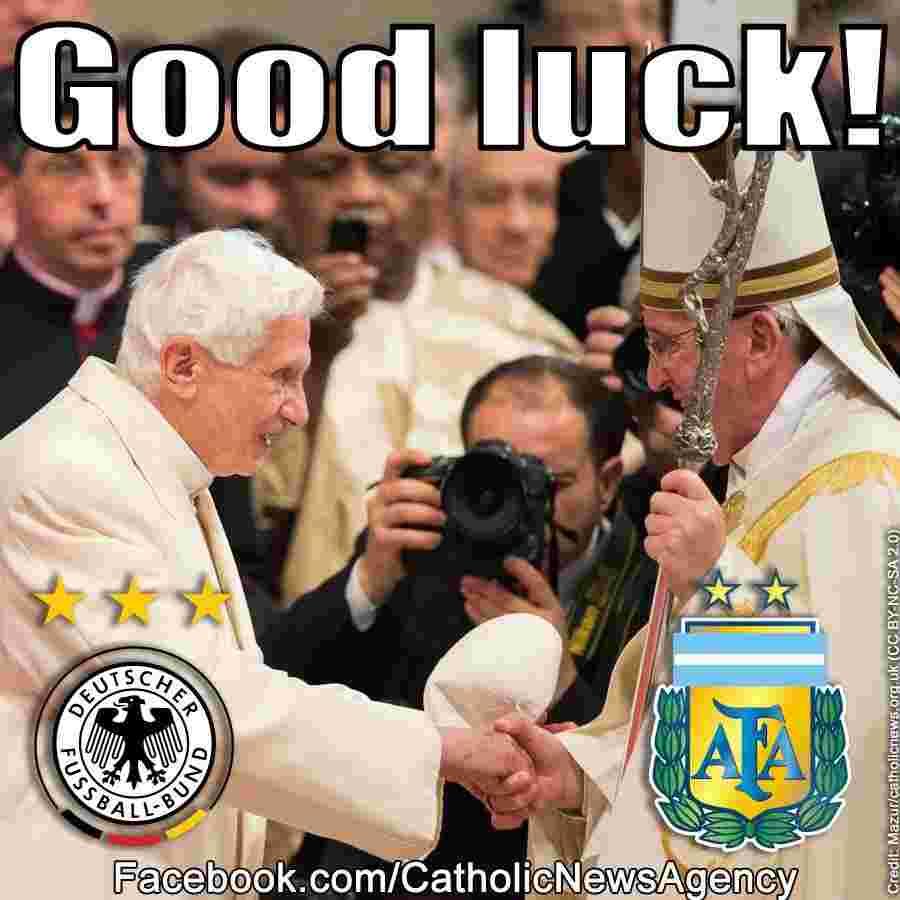 goodluck-derby-papale-mondiali2014