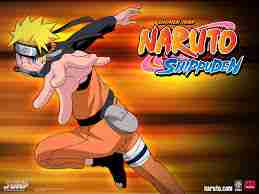 NARUTO SHIPPUDEN 321 STREAMING ITA