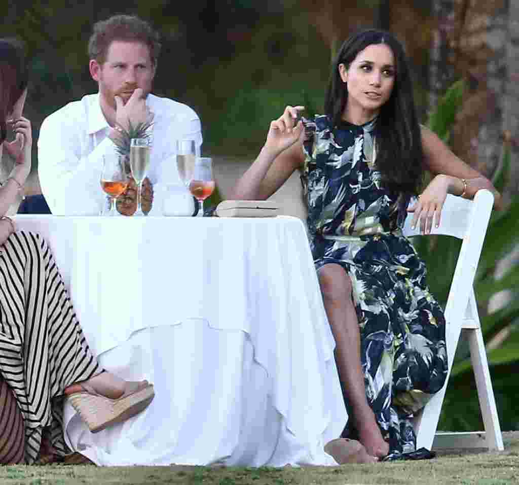 meghan-markle-e-principe-harry