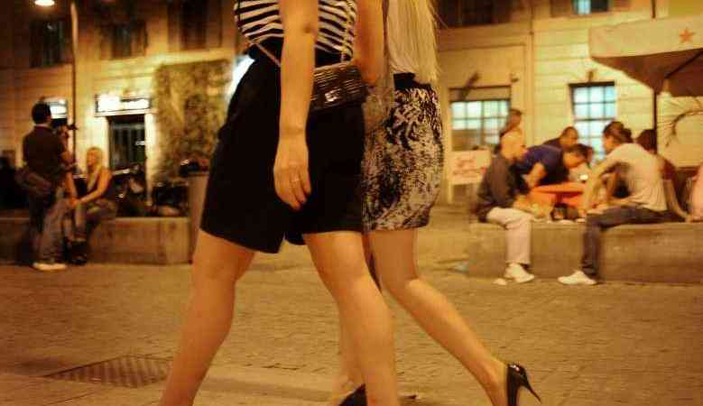 ragazze-firenze-movida