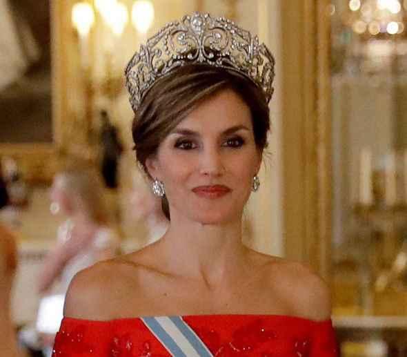 regina-letizia