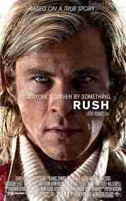 RUSH 2013 STREAMING ITA