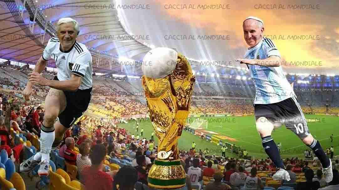mondiali-brasile-derby-due-papi-ironia