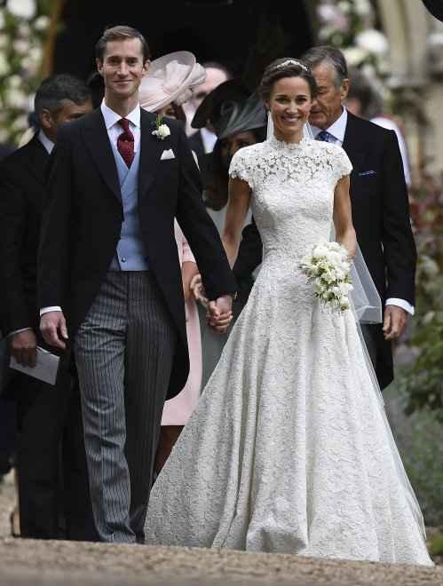 matrimonio-pippa-middleton-james-matthews